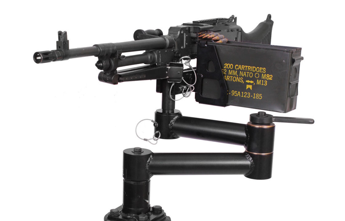r240v-mount-swing-arm